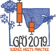 GFÖ Tagung 2019